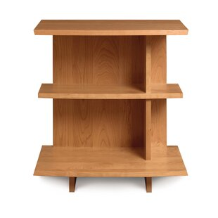 Berkeley Nightstand by Copeland Furniture