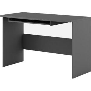High-End Cannella Kid 47.6 W Computer Desk ByIvy Bronx