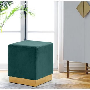 Find the perfect Friedell Ottoman By Mercer41