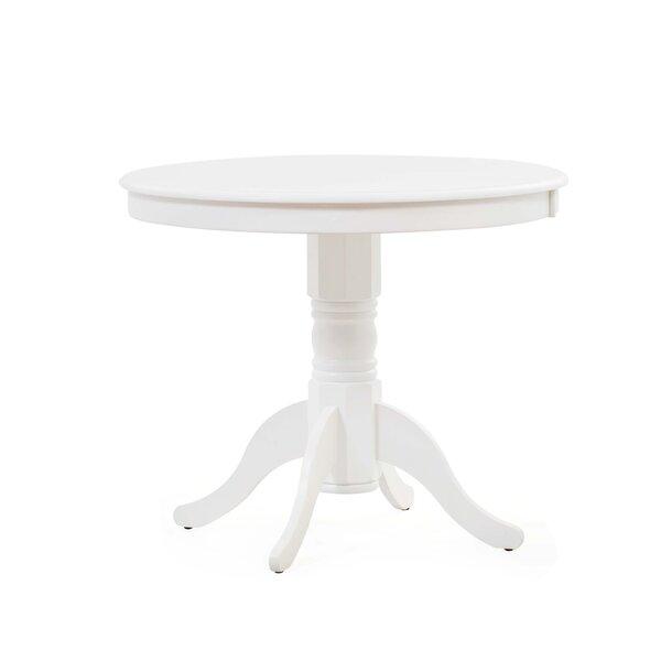 Alcott Hill Cedarville Dining Table & Reviews by Alcott Hill