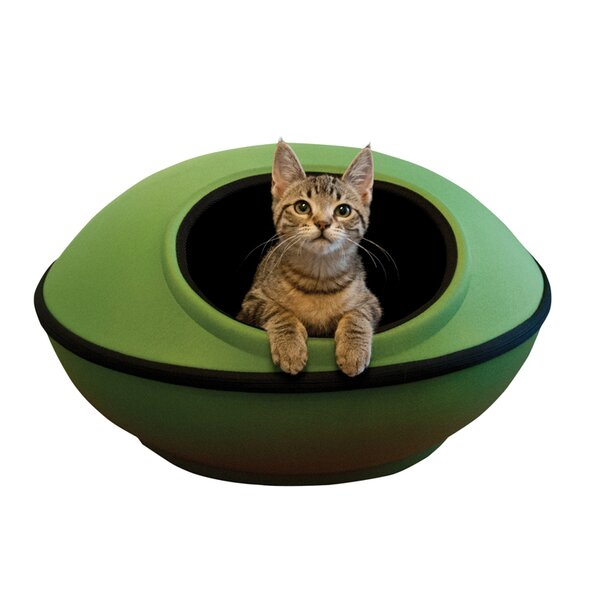 43843c52a4 Cat Beds You'll Love in 2019 | Wayfair