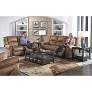 Westin Reclining Living Room Collection by Catnapper SKU:DE561922 Order