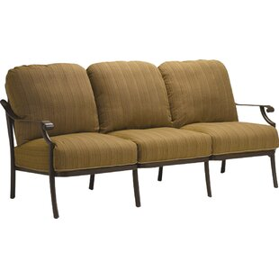 Order Montreux Patio Sofa with Cushions Online