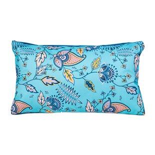 Abeyta Mughal Outdoor Lumbar Cushion Image