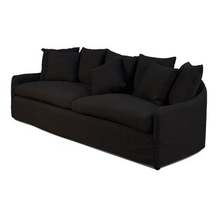 Best Price Dycus Sofa by Ebern Designs Reviews (2019) & Buyer's Guide