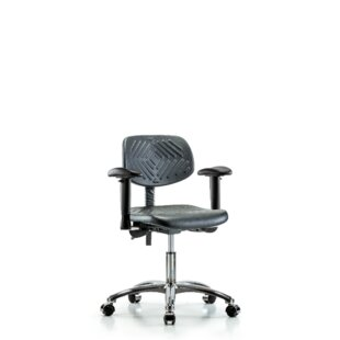 Rachel Task Chair