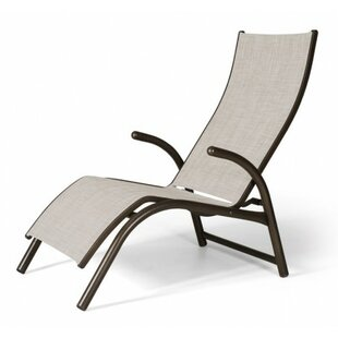 Telescope Casual Maxx Countour Reclining Chaise Lounge