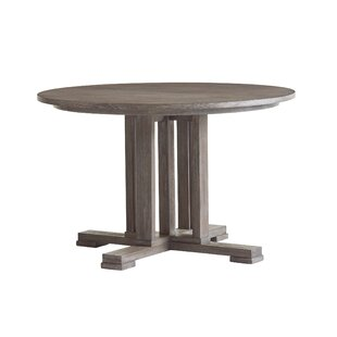 Santana Montrose Dining Table