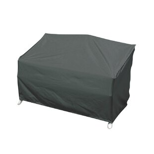 Bench Cover (Set Of 10) Image