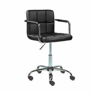 Bulwell Conference Chair (Set of 2)