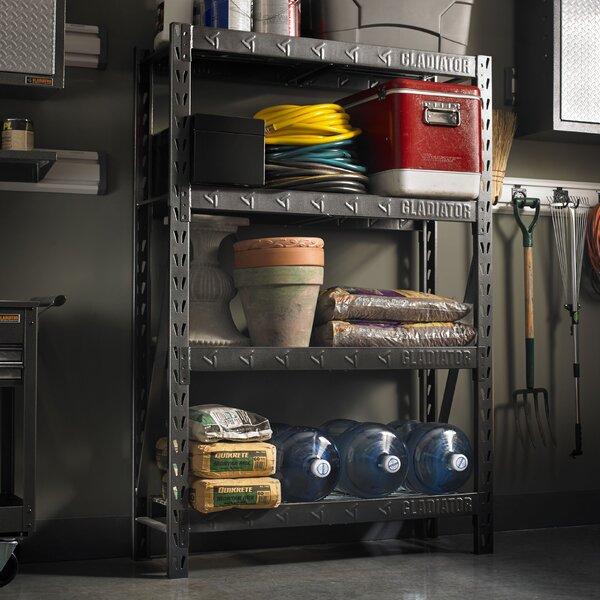 8 Inch Deep Shelf Wayfair