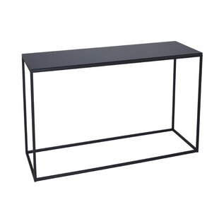 Licata Console Table By Wrought Studio