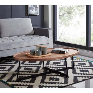 Espitia Coffee Table
