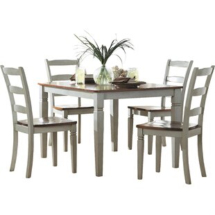Dining Table Chairs Set Cheap kitchen & dining sets | joss & main