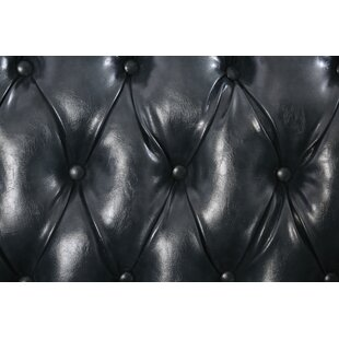 Azuela Chesterfield Sofa