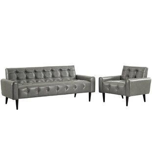 https://secure.img1-fg.wfcdn.com/im/71052904/resize-h310-w310%5Ecompr-r85/5028/50289197/perry-2-piece-living-room-set.jpg