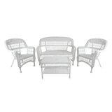 https://secure.img1-fg.wfcdn.com/im/71053466/resize-h160-w160%5Ecompr-r85/9553/95536386/Fazio+4+Piece+Rattan+Sofa+Seating+Group.jpg