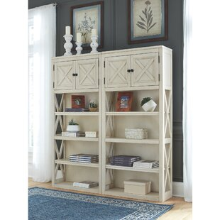 Vang Etagere Bookcase