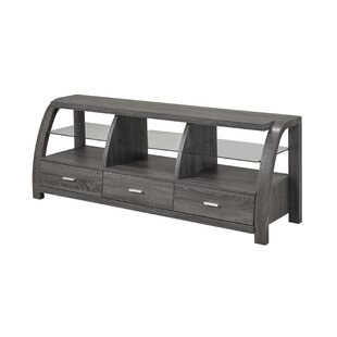 Stellert TV Stand for TVs up to 60