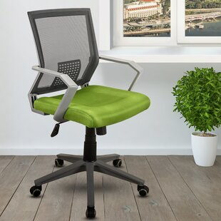 Bradley Best Mesh Task Chair