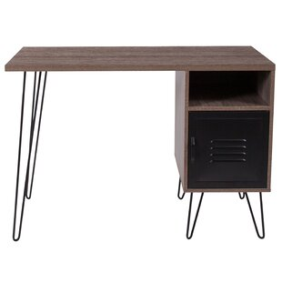 locker desk wayfair rh wayfair com