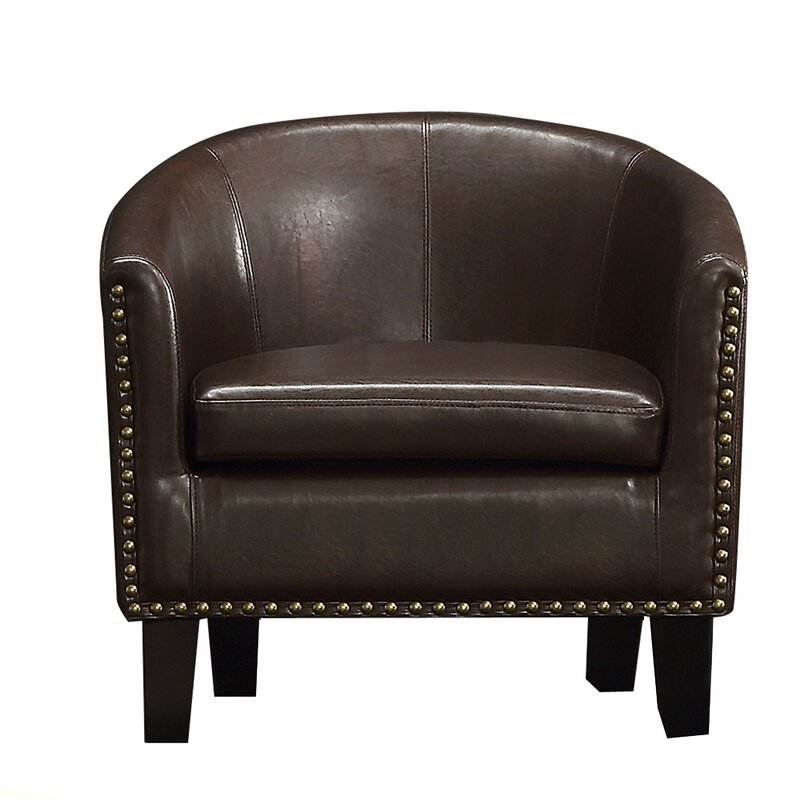 Smita Barrel Chair