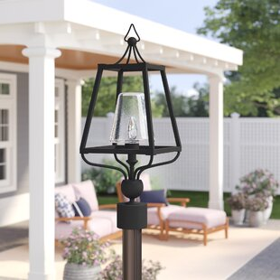 Birch Lane™ Heritage Barnaby 1-Light 26