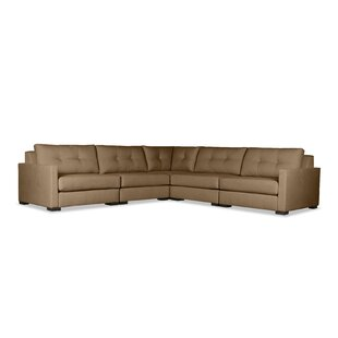 Secrest Modular Sectional