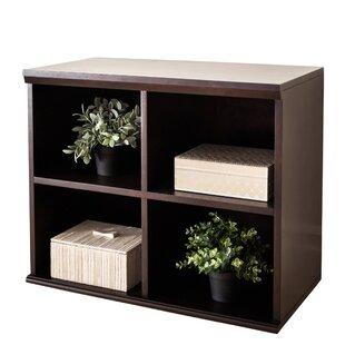 Kingsford Cube Unit Bookcase b..