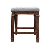 Speight Charlton Home Bar & Counter Stool by Charlton Home®
