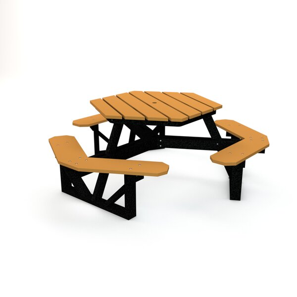Super Picnic Tables Customarchery Wood Chair Design Ideas Customarcherynet