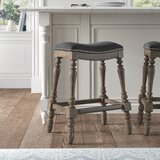 Aeryn 25 Counter Stool by Kelly Clarkson Home
