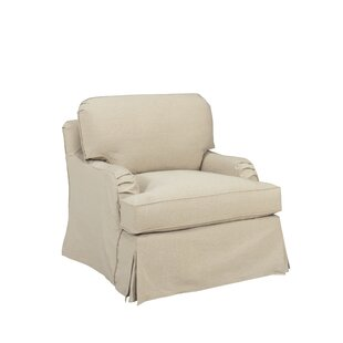 Lexington Coventry Hills Armchair
