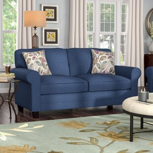 Red Barrel Studio Serta Upholstery Raphael Sleeper Sofa
