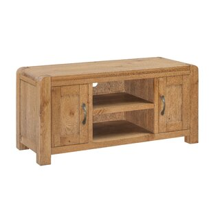 Doucet TV Stand For TVs Up To 43
