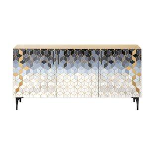 Brayden Studio Moreland Sideboard