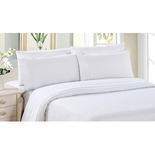Atwell Duvet Cover Set