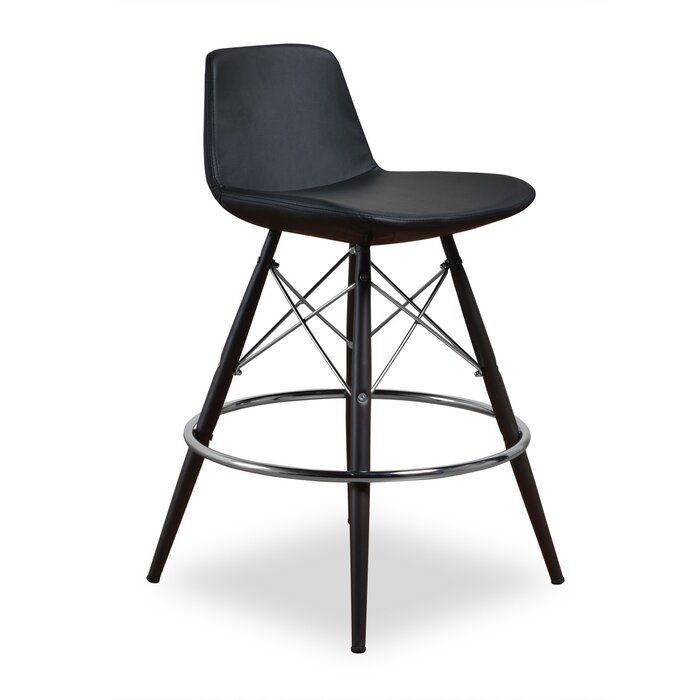 Outstanding Gorham Bar Counter Stool Onthecornerstone Fun Painted Chair Ideas Images Onthecornerstoneorg