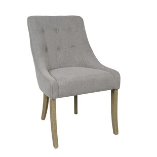 Brigg Arm Chair One Allium Way