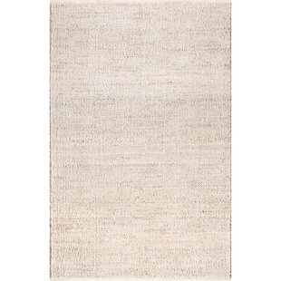 8 X 10 Cotton Area Rugs Free Shipping Over 35 Wayfair