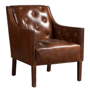 Pilkington Club Chair By Rosalind Wheeler