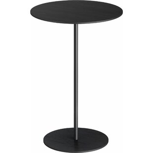 Dey End Table (Set of 2)