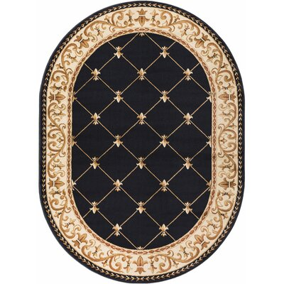 6 X 9 Yellow Amp Gold Area Rugs You Ll Love In 2020 Wayfair