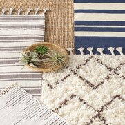 Rugs_image