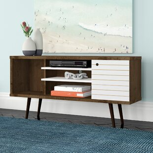 """Allegra TV Stand for TVs up to 50"""""""