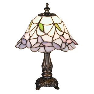 11.5 Table Lamp By Meyda Tiffany Lamps