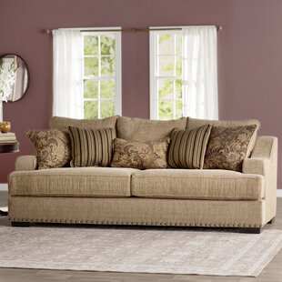Dunning Sofa by Darby Home Co New Design