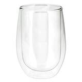 https://secure.img1-fg.wfcdn.com/im/71094744/resize-h160-w160%5Ecompr-r70/4902/49028925/isole-plastic-stemless-wine-glass-set-of-2.jpg