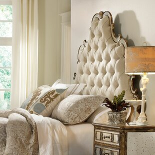 Hooker Bedroom Furniture | Wayfair