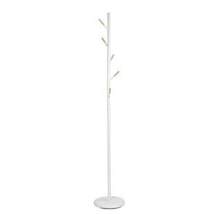 Seymour Coat Stand By Mikado Living